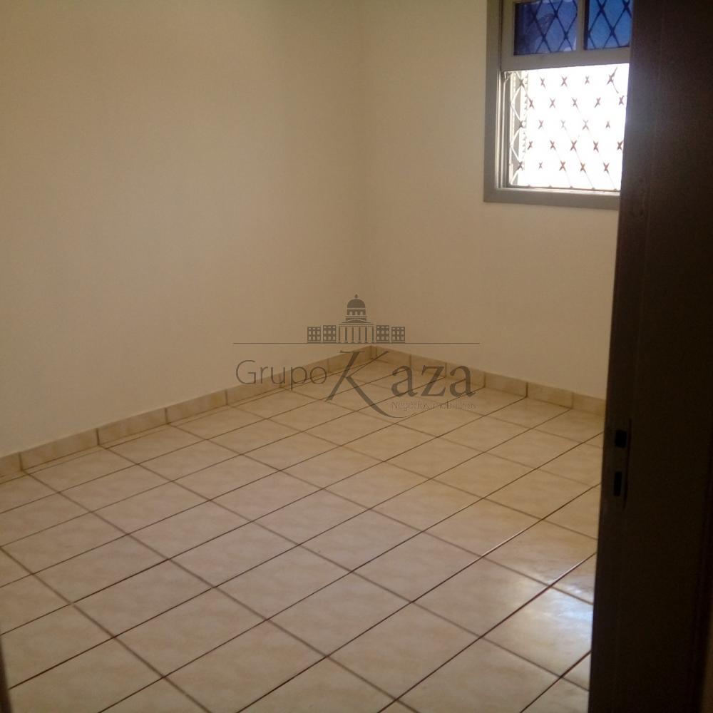 Alugar Casa / Padrão em São José dos Campos apenas R$ 1.200,00 - Foto 6