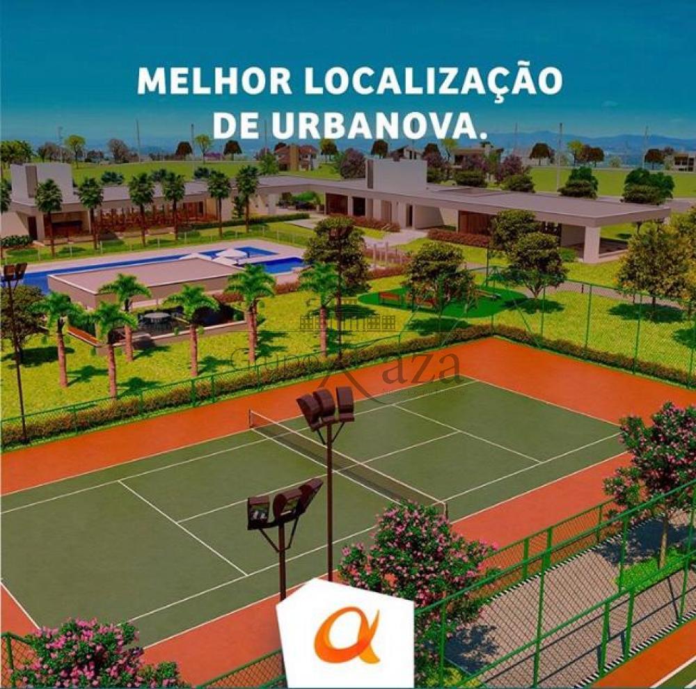 Comprar Terreno / Condomínio em São José dos Campos apenas R$ 325.000,00 - Foto 12