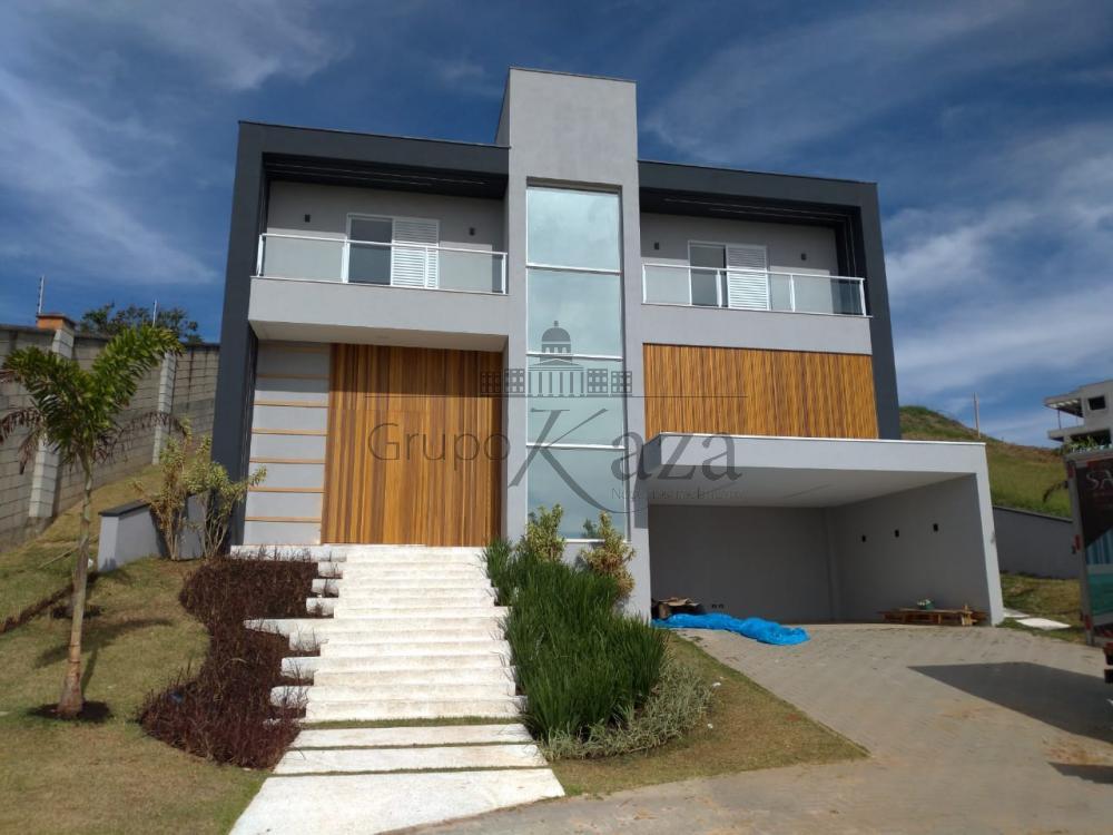 Sao Jose dos Campos Casa Venda R$2.500.000,00 Condominio R$660,00 3 Dormitorios 3 Suites Area do terreno 450.00m2 Area construida 245.00m2