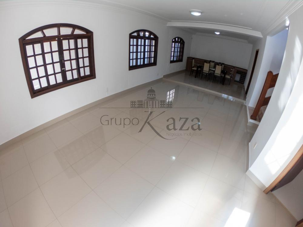 Comprar Casa / Sobrado em São José dos Campos apenas R$ 1.100.000,00 - Foto 2