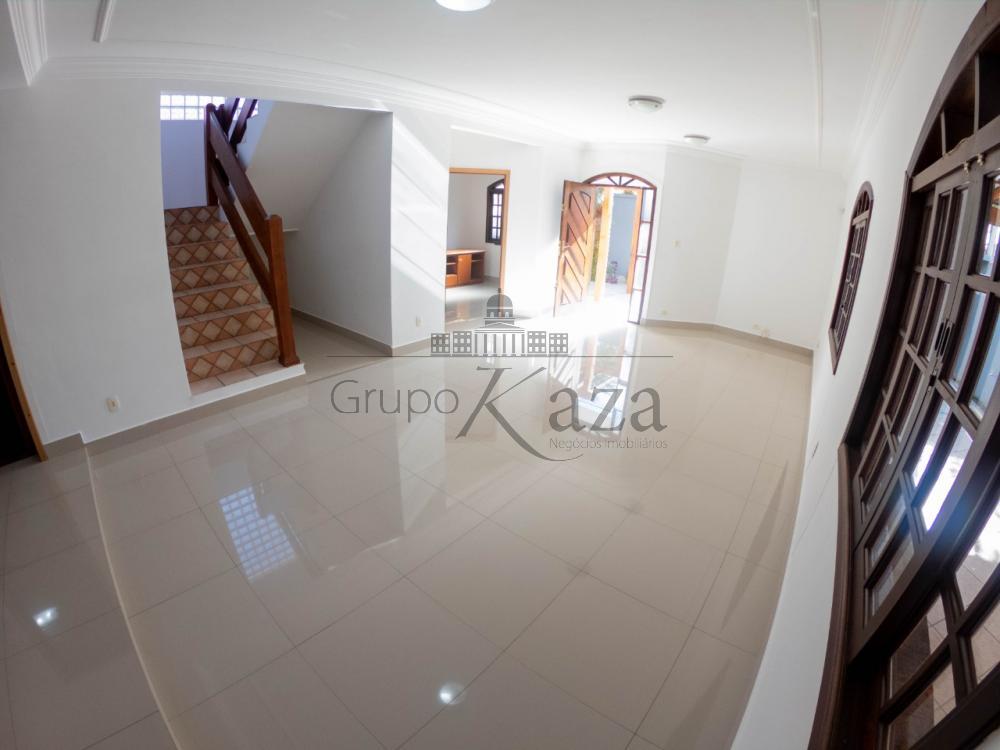 Comprar Casa / Sobrado em São José dos Campos apenas R$ 1.100.000,00 - Foto 3