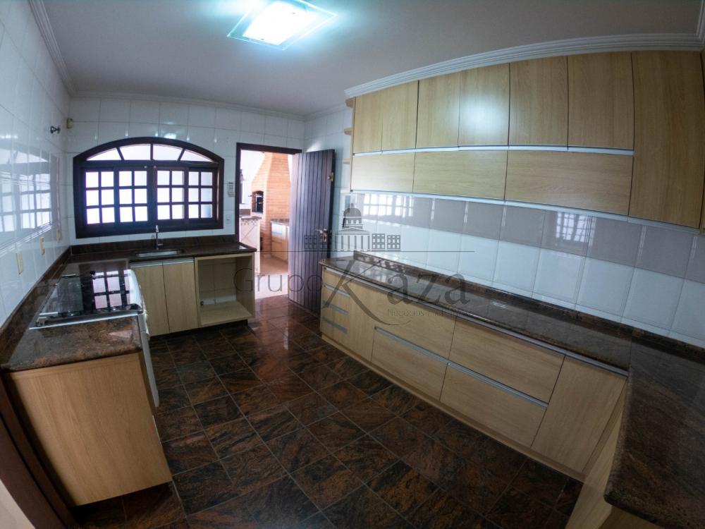 Comprar Casa / Sobrado em São José dos Campos apenas R$ 1.100.000,00 - Foto 7