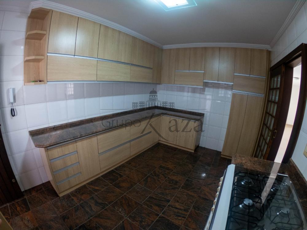 Comprar Casa / Sobrado em São José dos Campos apenas R$ 1.100.000,00 - Foto 8