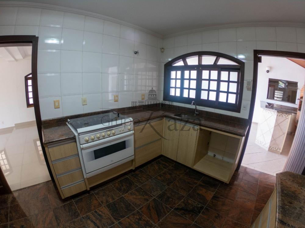 Comprar Casa / Sobrado em São José dos Campos apenas R$ 1.100.000,00 - Foto 9