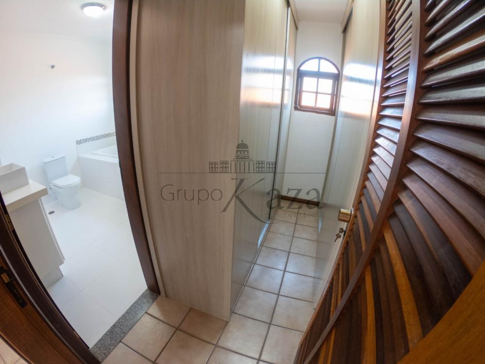 Comprar Casa / Sobrado em São José dos Campos apenas R$ 1.100.000,00 - Foto 12