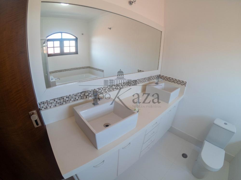 Comprar Casa / Sobrado em São José dos Campos apenas R$ 1.100.000,00 - Foto 14