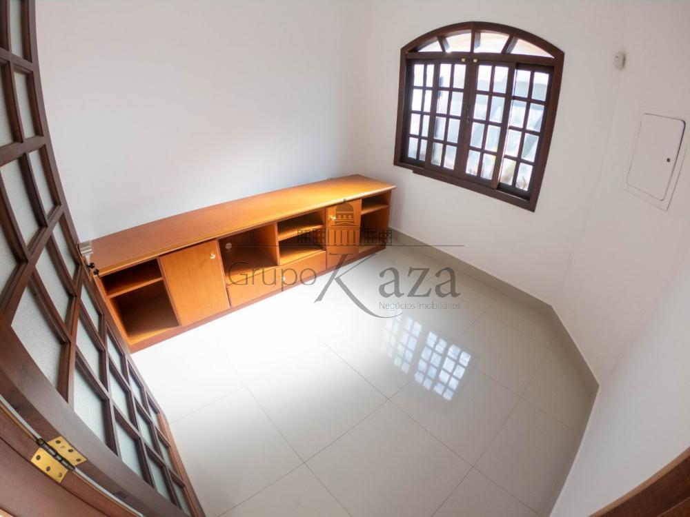 Comprar Casa / Sobrado em São José dos Campos apenas R$ 1.100.000,00 - Foto 16