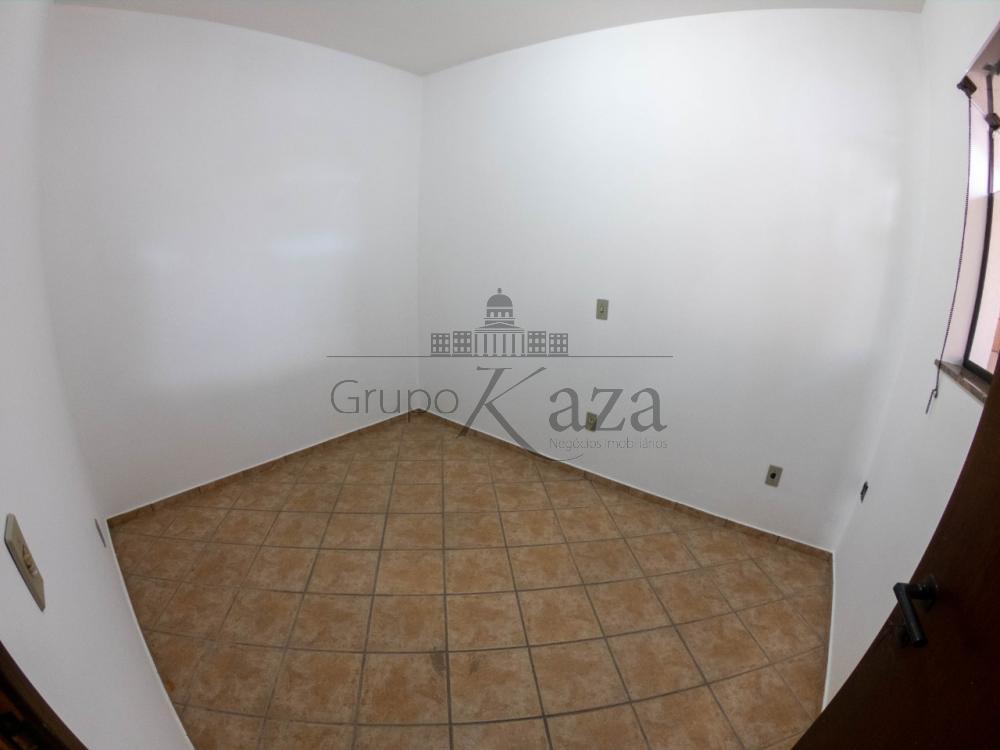 Comprar Casa / Sobrado em São José dos Campos apenas R$ 1.100.000,00 - Foto 18