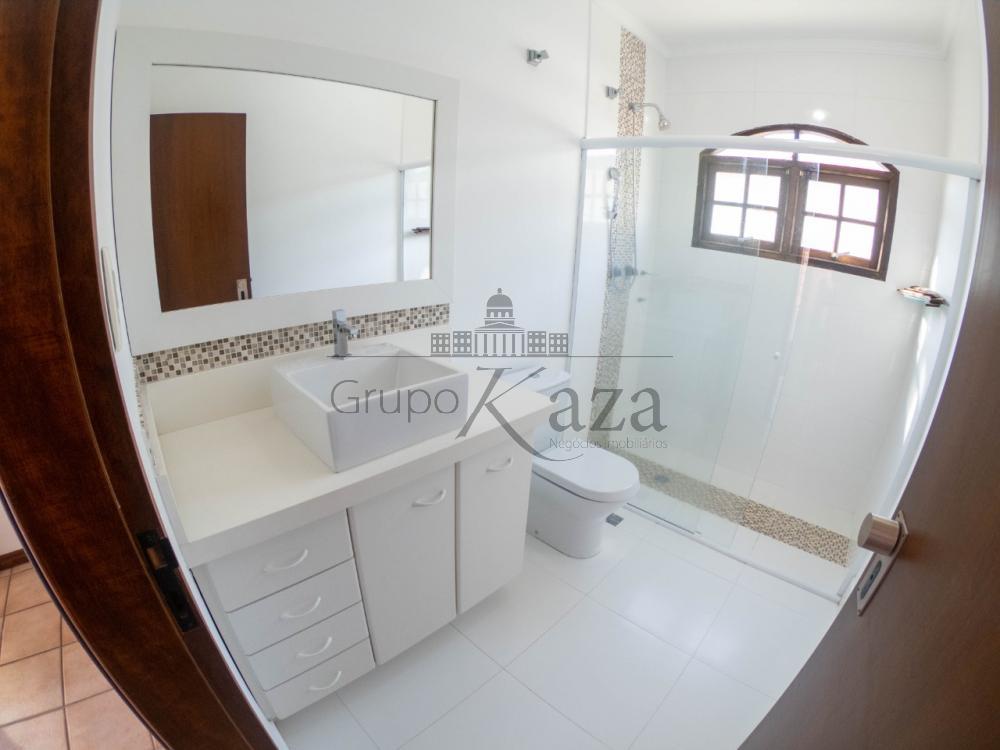 Comprar Casa / Sobrado em São José dos Campos apenas R$ 1.100.000,00 - Foto 19