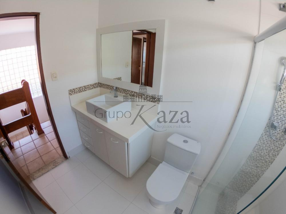 Comprar Casa / Sobrado em São José dos Campos apenas R$ 1.100.000,00 - Foto 20