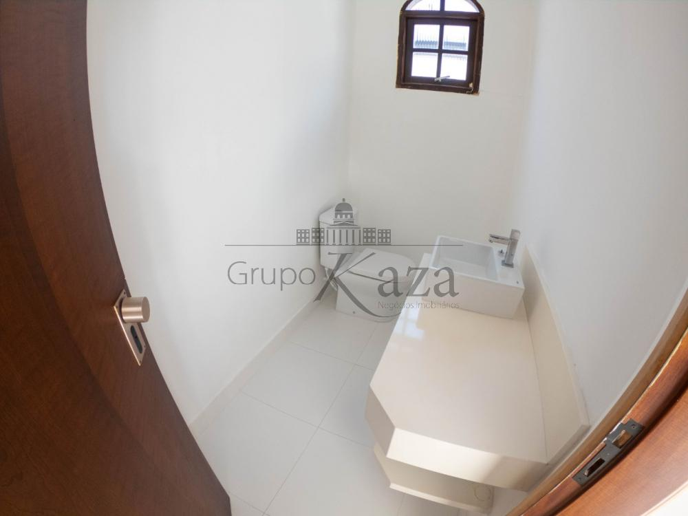 Comprar Casa / Sobrado em São José dos Campos apenas R$ 1.100.000,00 - Foto 21