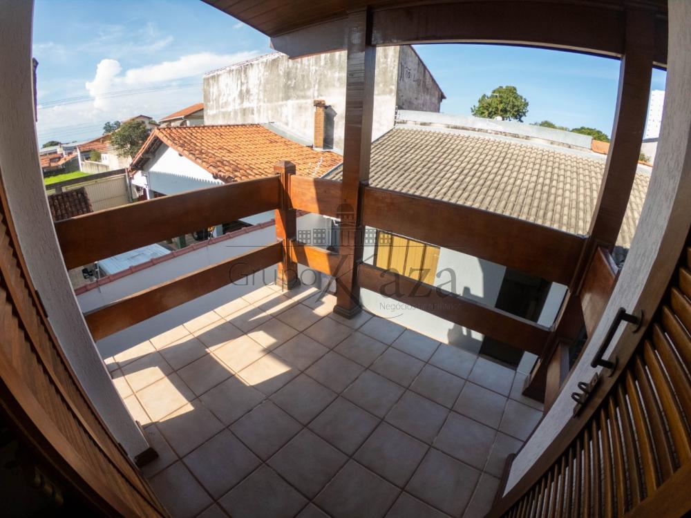 Comprar Casa / Sobrado em São José dos Campos apenas R$ 1.100.000,00 - Foto 23