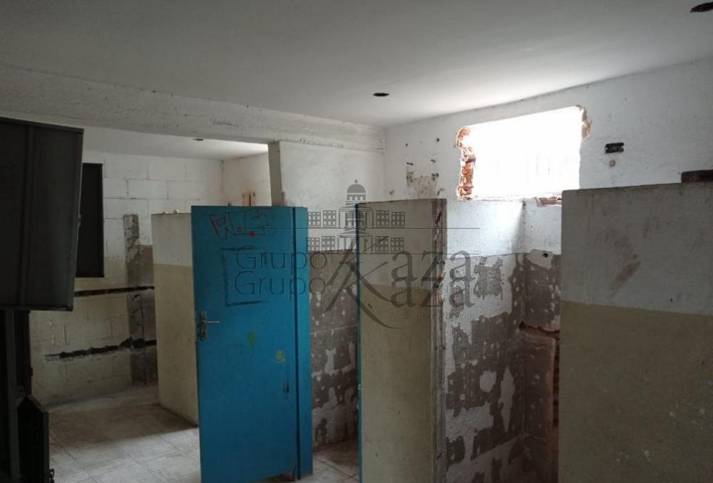 Alugar Comercial/Industrial / Galpão em São José dos Campos R$ 13.000,00 - Foto 3