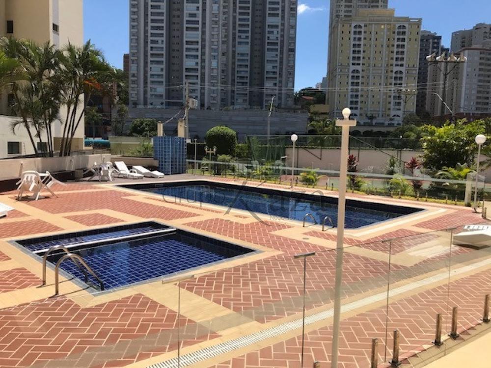 alt='Comprar Apartamento / Padrão em São José dos Campos R$ 515.000,00 - Foto 15' title='Comprar Apartamento / Padrão em São José dos Campos R$ 515.000,00 - Foto 15'
