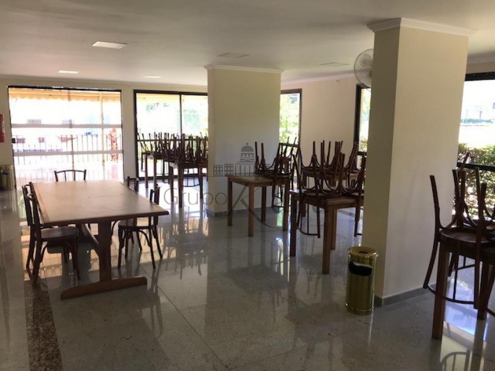 alt='Comprar Apartamento / Padrão em São José dos Campos R$ 515.000,00 - Foto 19' title='Comprar Apartamento / Padrão em São José dos Campos R$ 515.000,00 - Foto 19'