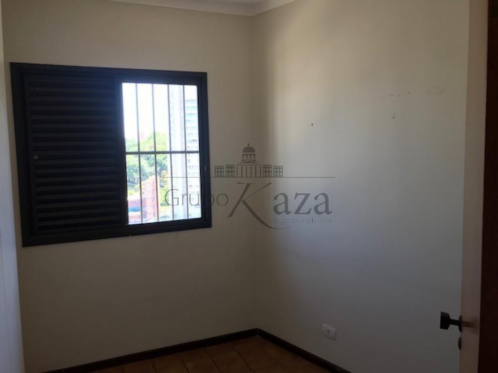 alt='Comprar Apartamento / Padrão em São José dos Campos R$ 515.000,00 - Foto 6' title='Comprar Apartamento / Padrão em São José dos Campos R$ 515.000,00 - Foto 6'