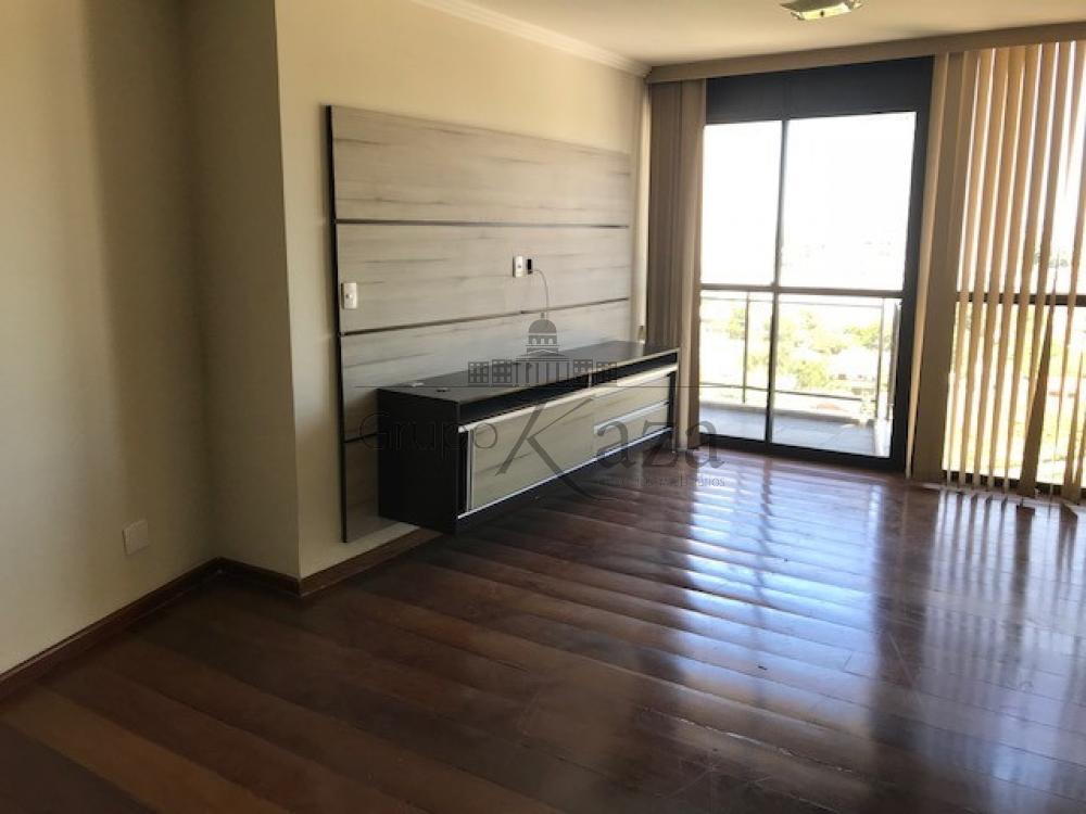 alt='Comprar Apartamento / Padrão em São José dos Campos R$ 515.000,00 - Foto 1' title='Comprar Apartamento / Padrão em São José dos Campos R$ 515.000,00 - Foto 1'