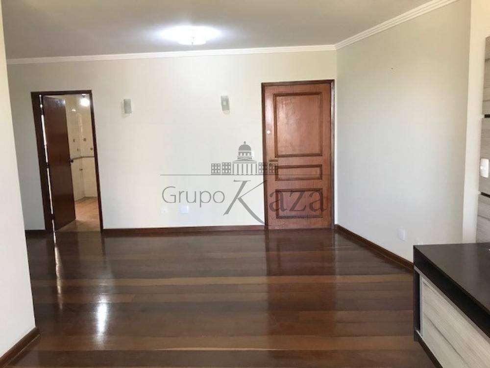 alt='Comprar Apartamento / Padrão em São José dos Campos R$ 515.000,00 - Foto 2' title='Comprar Apartamento / Padrão em São José dos Campos R$ 515.000,00 - Foto 2'