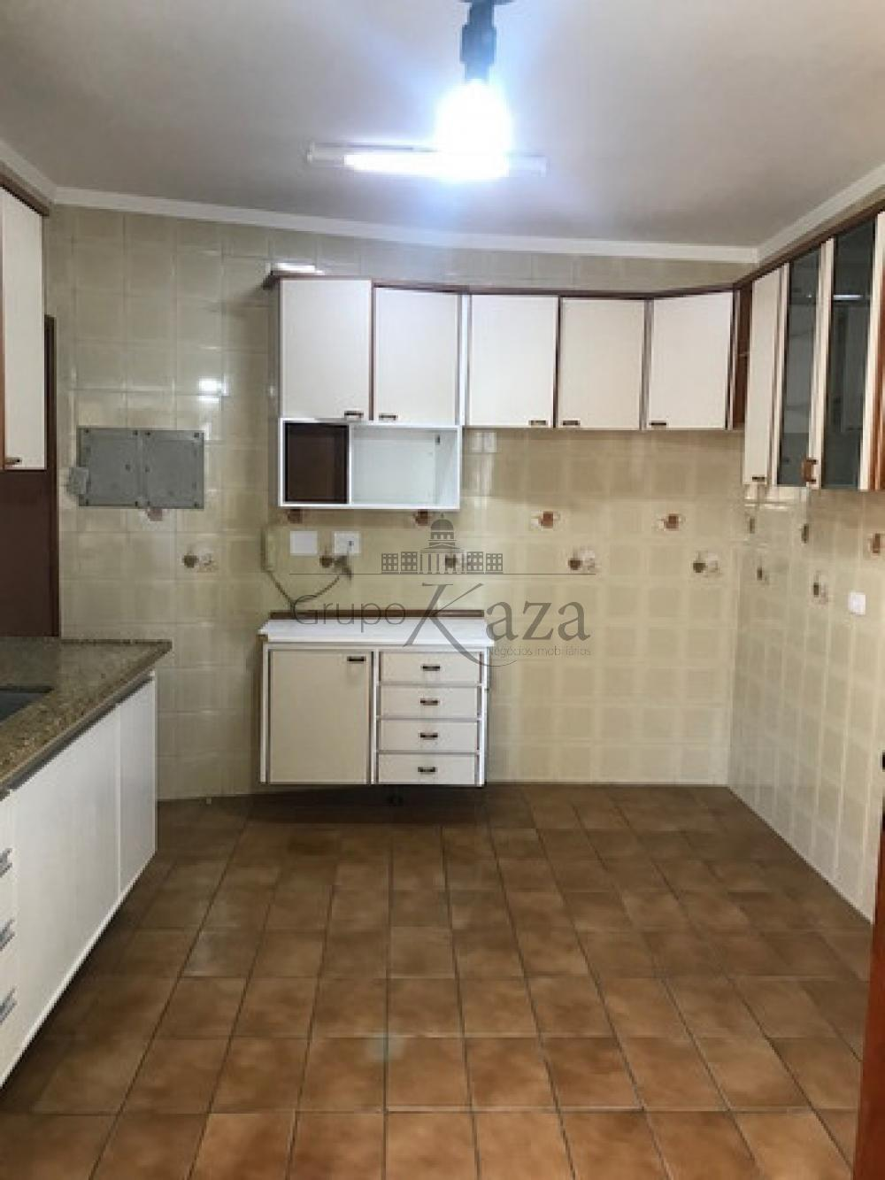 alt='Comprar Apartamento / Padrão em São José dos Campos R$ 515.000,00 - Foto 3' title='Comprar Apartamento / Padrão em São José dos Campos R$ 515.000,00 - Foto 3'