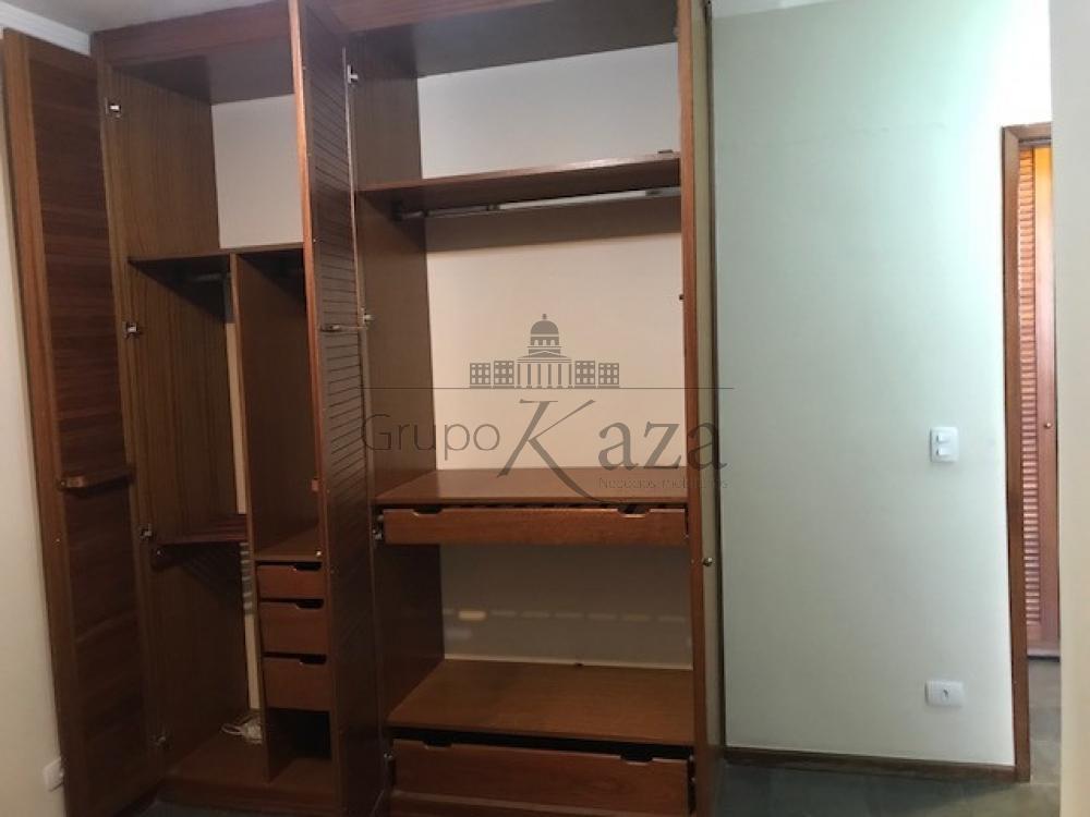 alt='Comprar Apartamento / Padrão em São José dos Campos R$ 515.000,00 - Foto 5' title='Comprar Apartamento / Padrão em São José dos Campos R$ 515.000,00 - Foto 5'