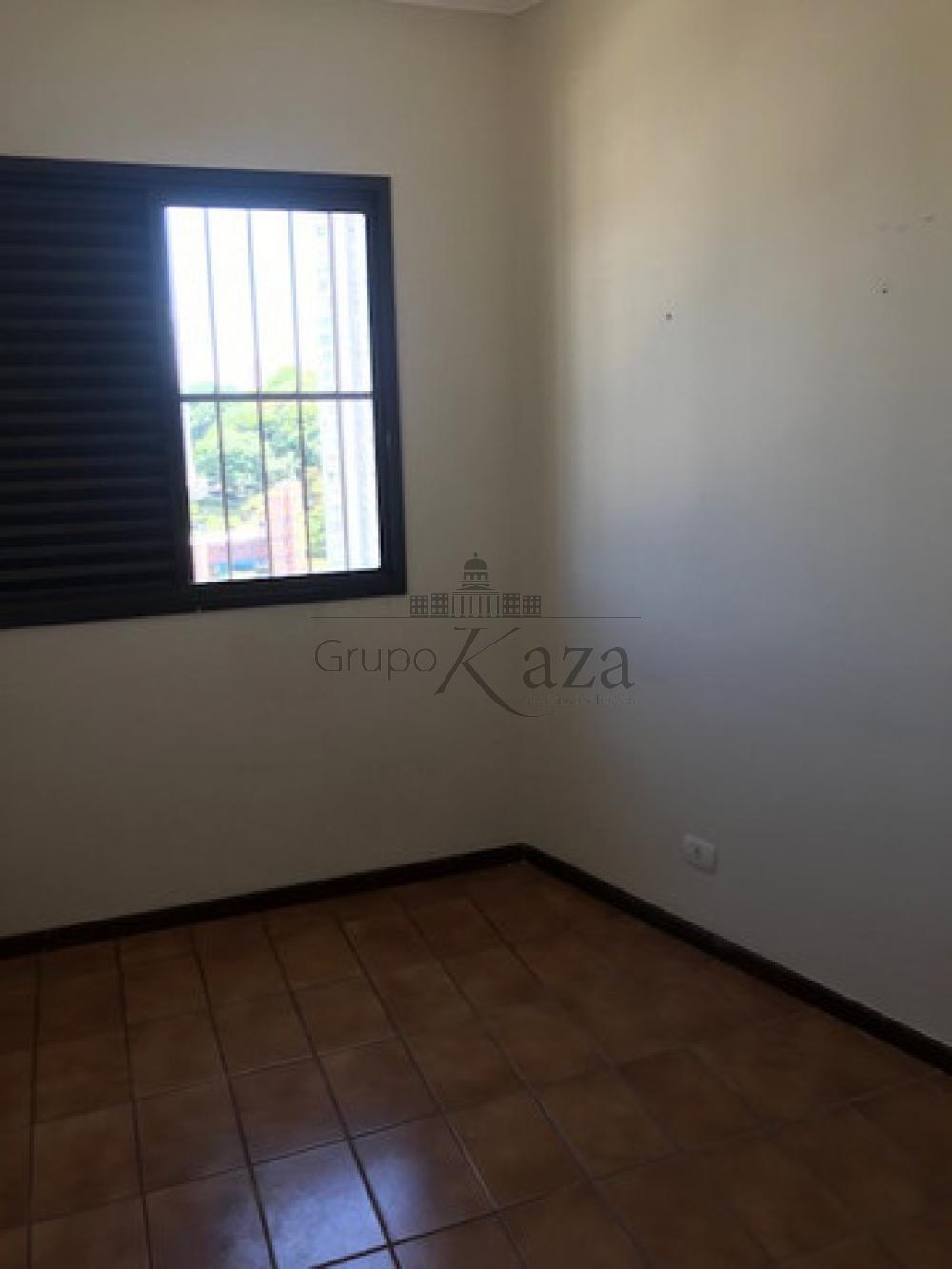 alt='Comprar Apartamento / Padrão em São José dos Campos R$ 515.000,00 - Foto 7' title='Comprar Apartamento / Padrão em São José dos Campos R$ 515.000,00 - Foto 7'