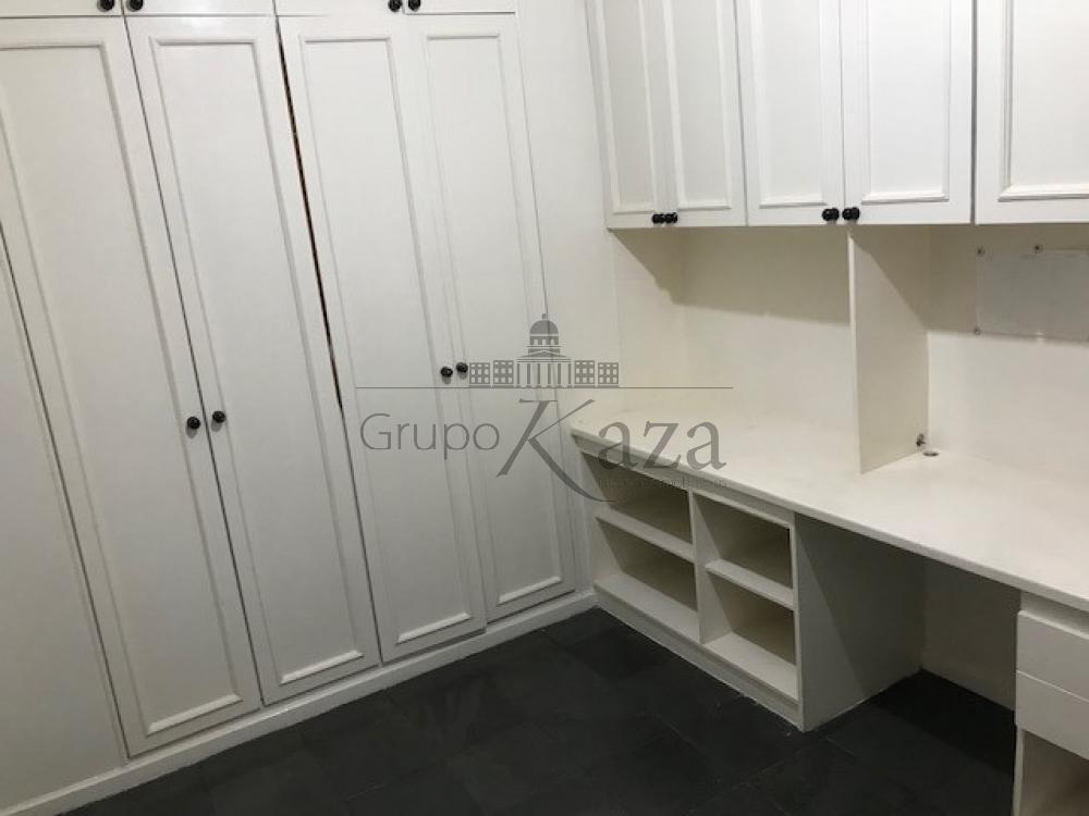 alt='Comprar Apartamento / Padrão em São José dos Campos R$ 515.000,00 - Foto 8' title='Comprar Apartamento / Padrão em São José dos Campos R$ 515.000,00 - Foto 8'
