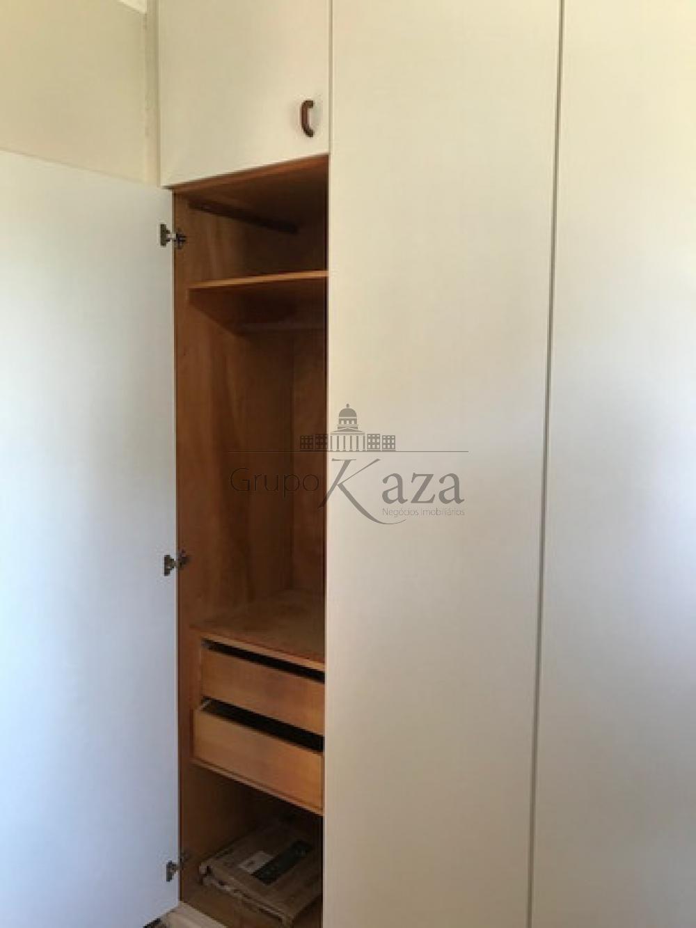 alt='Comprar Apartamento / Padrão em São José dos Campos R$ 515.000,00 - Foto 9' title='Comprar Apartamento / Padrão em São José dos Campos R$ 515.000,00 - Foto 9'