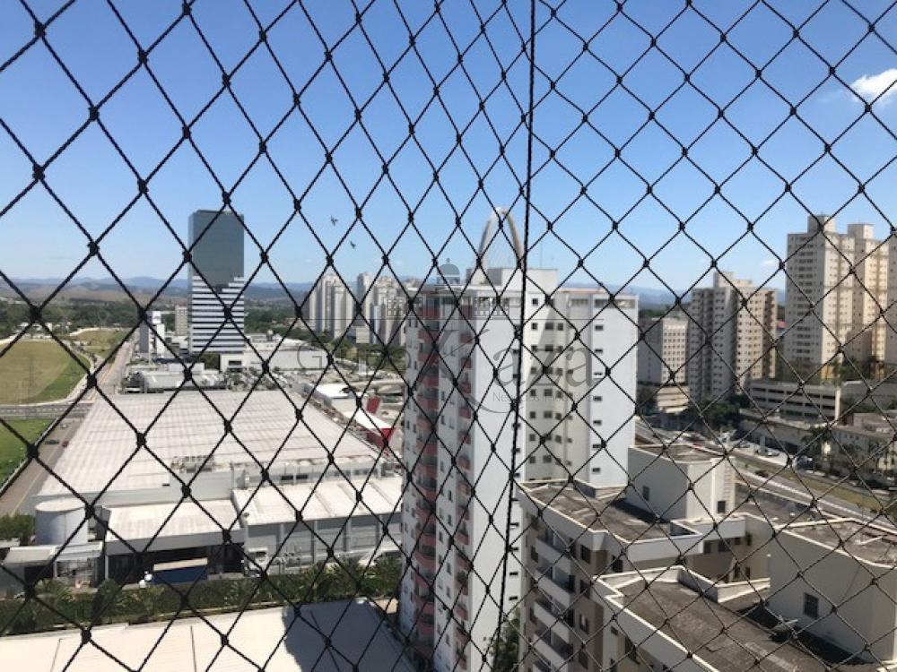 alt='Comprar Apartamento / Padrão em São José dos Campos R$ 515.000,00 - Foto 11' title='Comprar Apartamento / Padrão em São José dos Campos R$ 515.000,00 - Foto 11'