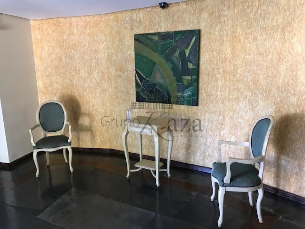 alt='Comprar Apartamento / Padrão em São José dos Campos R$ 515.000,00 - Foto 12' title='Comprar Apartamento / Padrão em São José dos Campos R$ 515.000,00 - Foto 12'