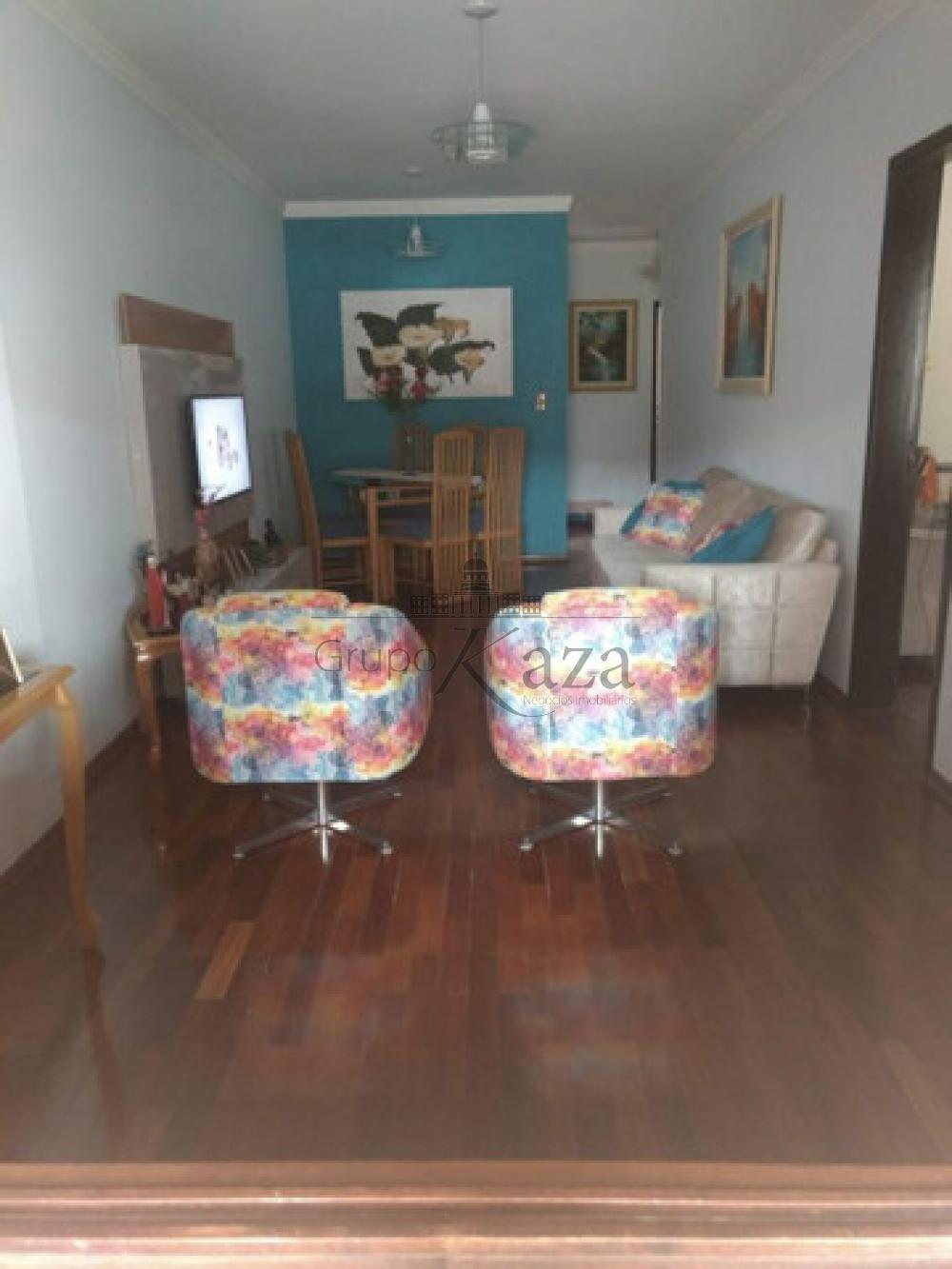 Sao Jose dos Campos Casa Venda R$415.000,00 Condominio R$150,00 5 Dormitorios 1 Suite Area do terreno 250.00m2 Area construida 200.00m2