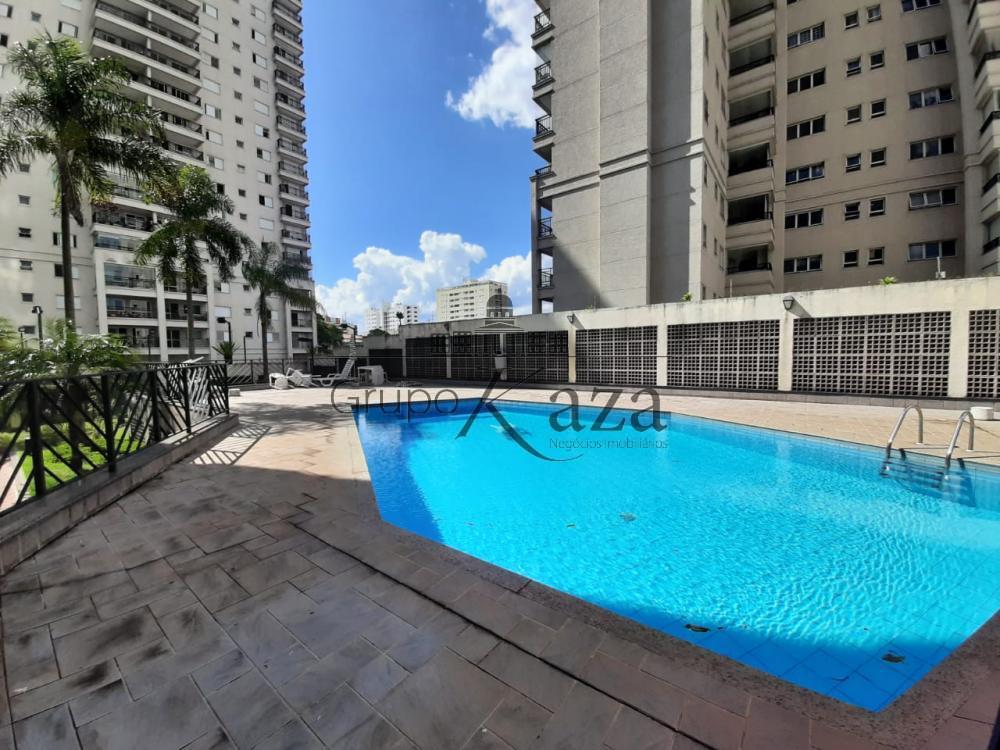 Alugar Apartamento / Padrão em São José dos Campos R$ 2.500,00 - Foto 11