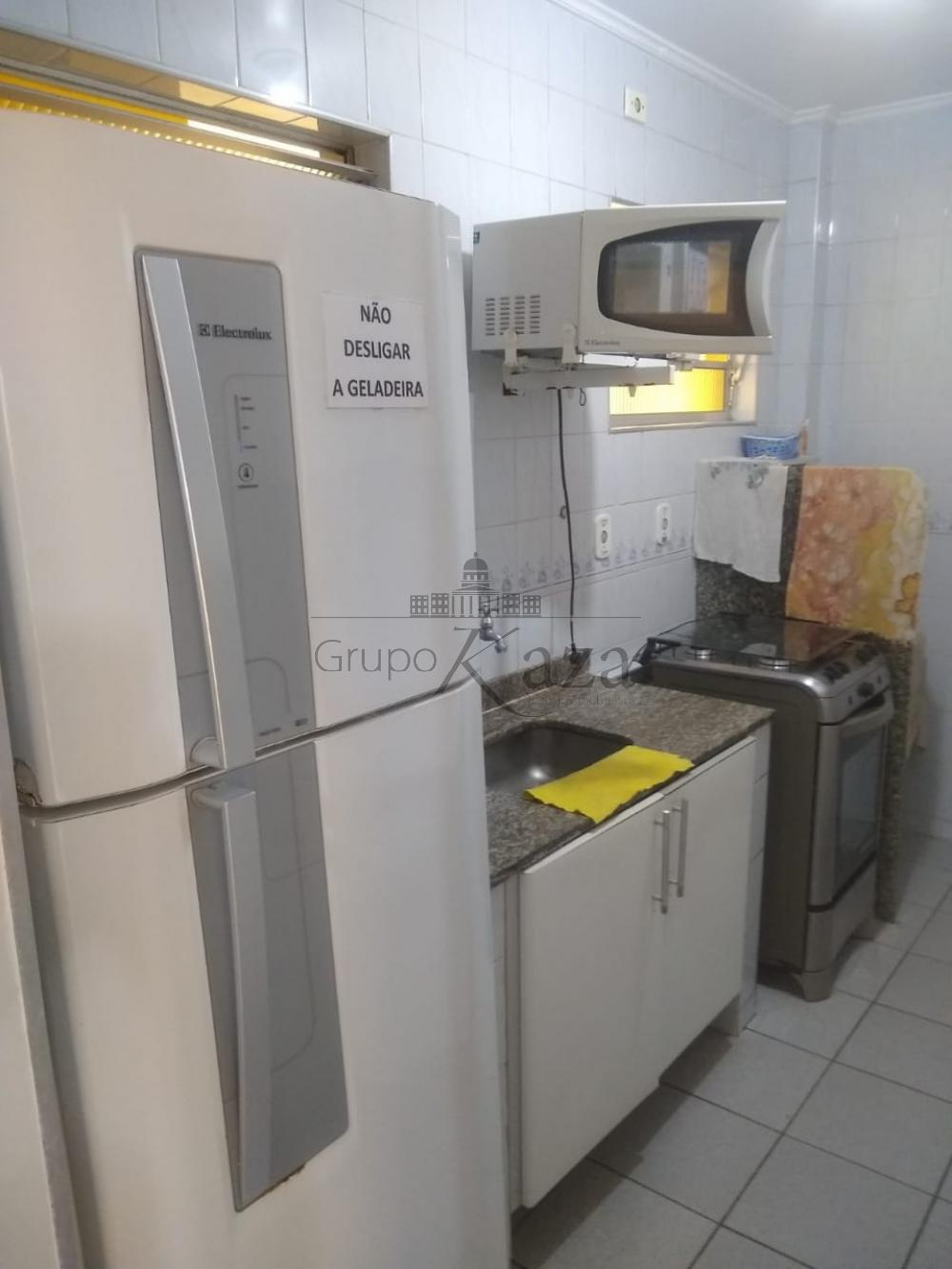 Comprar Apartamento / Padrão em Caraguatatuba apenas R$ 220.000,00 - Foto 2
