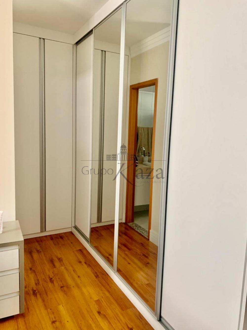 alt='Comprar Apartamento / Padrão em São José dos Campos R$ 855.000,00 - Foto 11' title='Comprar Apartamento / Padrão em São José dos Campos R$ 855.000,00 - Foto 11'