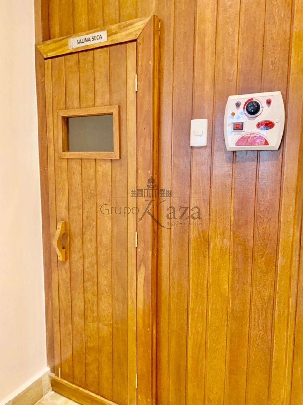 alt='Comprar Apartamento / Padrão em São José dos Campos R$ 855.000,00 - Foto 30' title='Comprar Apartamento / Padrão em São José dos Campos R$ 855.000,00 - Foto 30'