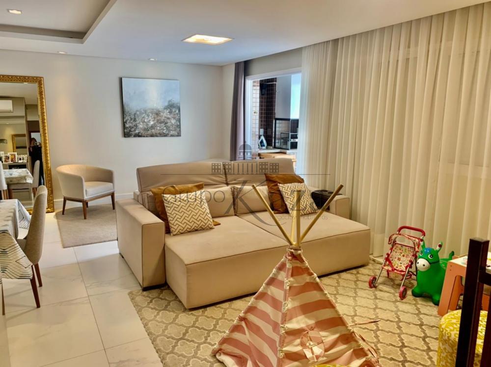 alt='Comprar Apartamento / Padrão em São José dos Campos R$ 855.000,00 - Foto 1' title='Comprar Apartamento / Padrão em São José dos Campos R$ 855.000,00 - Foto 1'