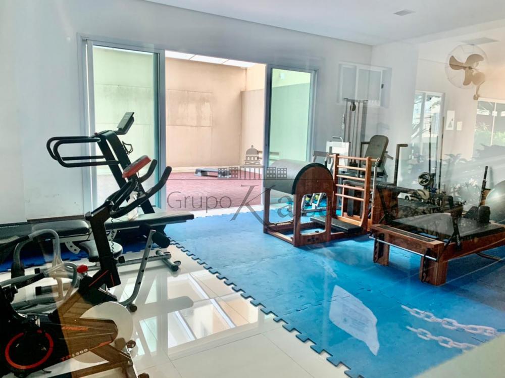 alt='Comprar Apartamento / Padrão em São José dos Campos R$ 855.000,00 - Foto 31' title='Comprar Apartamento / Padrão em São José dos Campos R$ 855.000,00 - Foto 31'