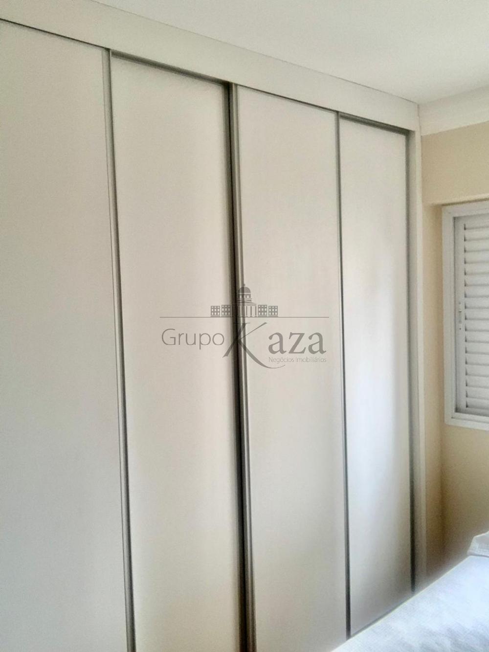 alt='Comprar Apartamento / Padrão em São José dos Campos R$ 855.000,00 - Foto 15' title='Comprar Apartamento / Padrão em São José dos Campos R$ 855.000,00 - Foto 15'