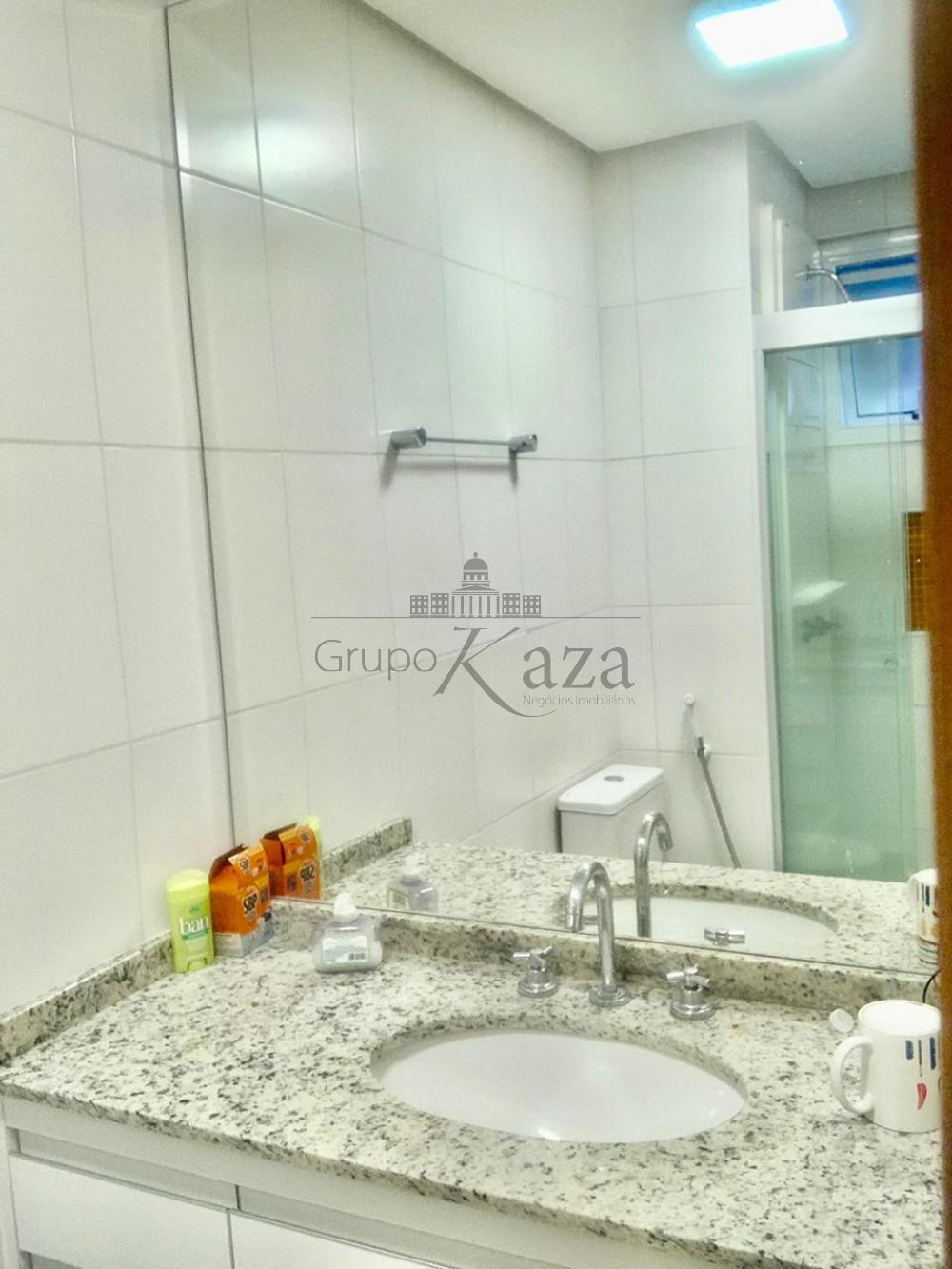 alt='Comprar Apartamento / Padrão em São José dos Campos R$ 855.000,00 - Foto 17' title='Comprar Apartamento / Padrão em São José dos Campos R$ 855.000,00 - Foto 17'