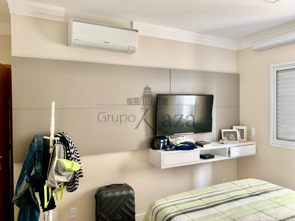 alt='Comprar Apartamento / Padrão em São José dos Campos R$ 855.000,00 - Foto 12' title='Comprar Apartamento / Padrão em São José dos Campos R$ 855.000,00 - Foto 12'