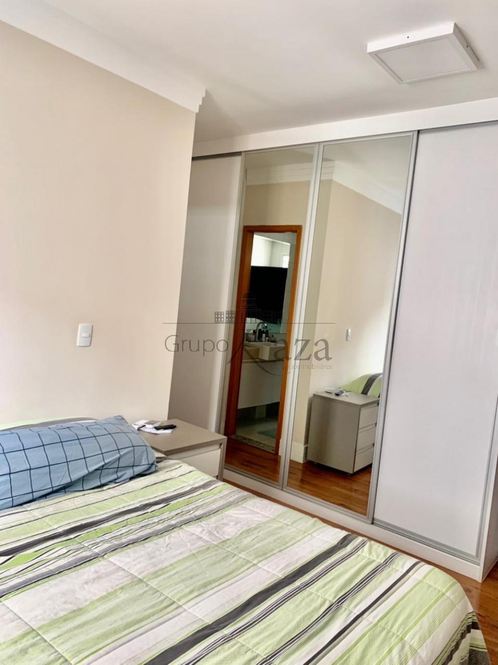 alt='Comprar Apartamento / Padrão em São José dos Campos R$ 855.000,00 - Foto 10' title='Comprar Apartamento / Padrão em São José dos Campos R$ 855.000,00 - Foto 10'