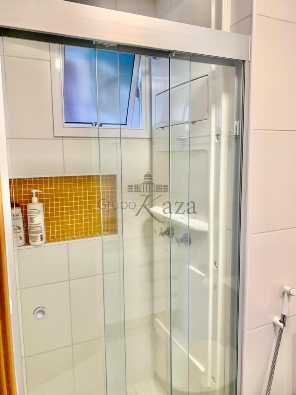 alt='Comprar Apartamento / Padrão em São José dos Campos R$ 855.000,00 - Foto 18' title='Comprar Apartamento / Padrão em São José dos Campos R$ 855.000,00 - Foto 18'