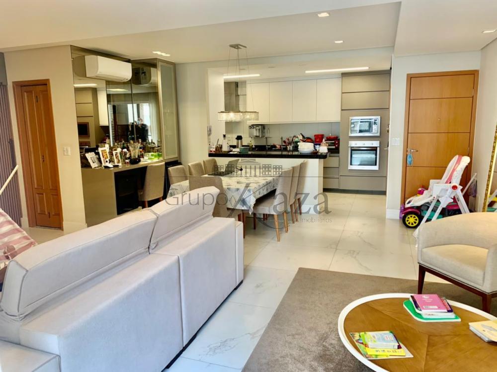 alt='Comprar Apartamento / Padrão em São José dos Campos R$ 855.000,00 - Foto 4' title='Comprar Apartamento / Padrão em São José dos Campos R$ 855.000,00 - Foto 4'