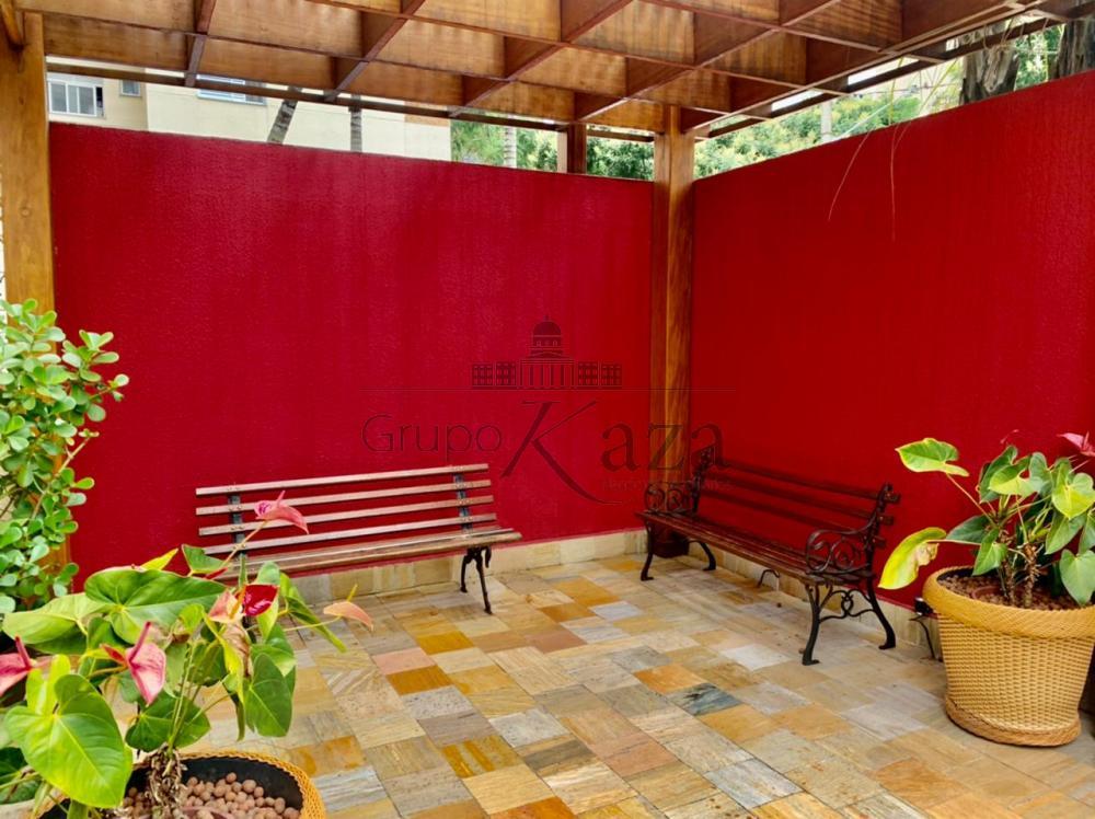 alt='Comprar Apartamento / Padrão em São José dos Campos R$ 855.000,00 - Foto 33' title='Comprar Apartamento / Padrão em São José dos Campos R$ 855.000,00 - Foto 33'