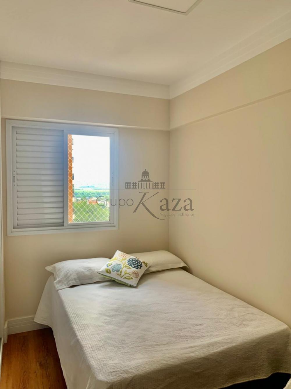 alt='Comprar Apartamento / Padrão em São José dos Campos R$ 855.000,00 - Foto 16' title='Comprar Apartamento / Padrão em São José dos Campos R$ 855.000,00 - Foto 16'
