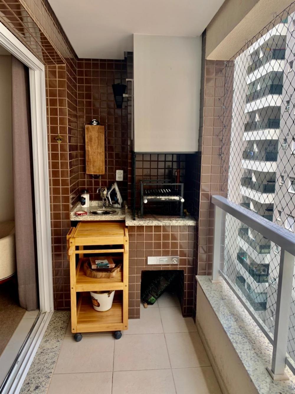 alt='Comprar Apartamento / Padrão em São José dos Campos R$ 855.000,00 - Foto 8' title='Comprar Apartamento / Padrão em São José dos Campos R$ 855.000,00 - Foto 8'