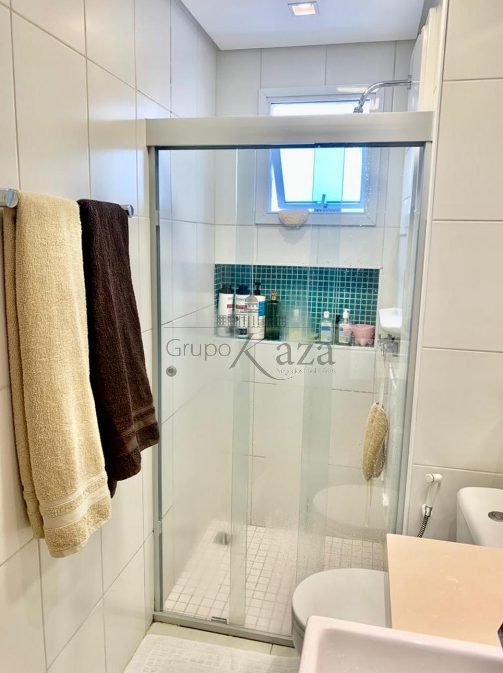 alt='Comprar Apartamento / Padrão em São José dos Campos R$ 855.000,00 - Foto 13' title='Comprar Apartamento / Padrão em São José dos Campos R$ 855.000,00 - Foto 13'