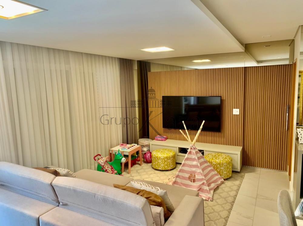 alt='Comprar Apartamento / Padrão em São José dos Campos R$ 855.000,00 - Foto 3' title='Comprar Apartamento / Padrão em São José dos Campos R$ 855.000,00 - Foto 3'