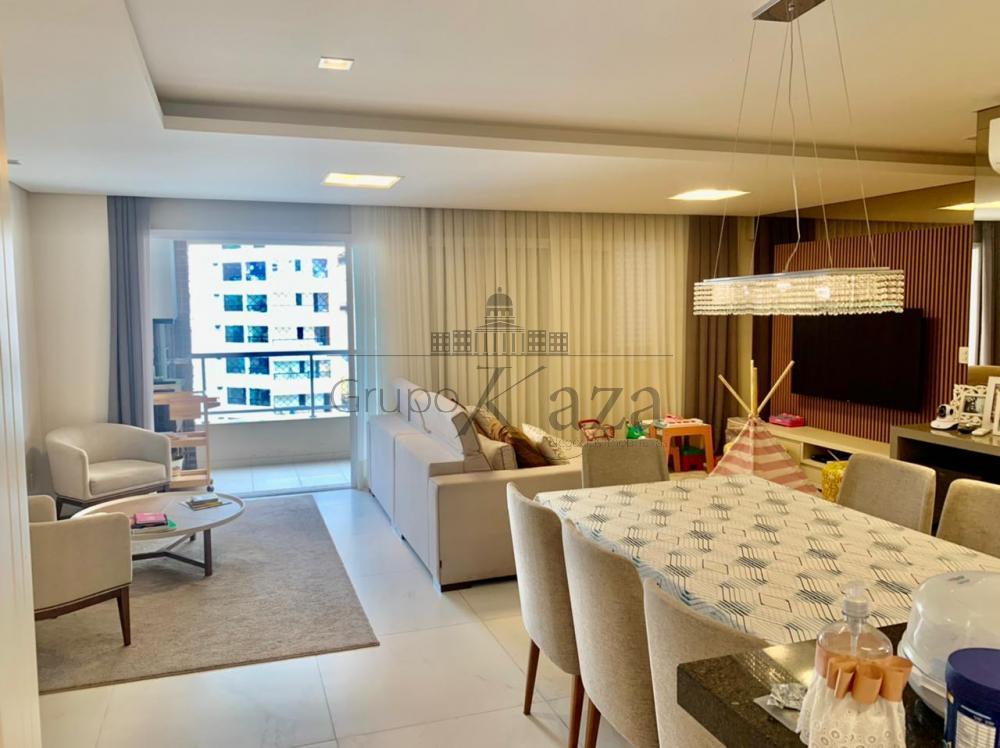 alt='Comprar Apartamento / Padrão em São José dos Campos R$ 855.000,00 - Foto 2' title='Comprar Apartamento / Padrão em São José dos Campos R$ 855.000,00 - Foto 2'