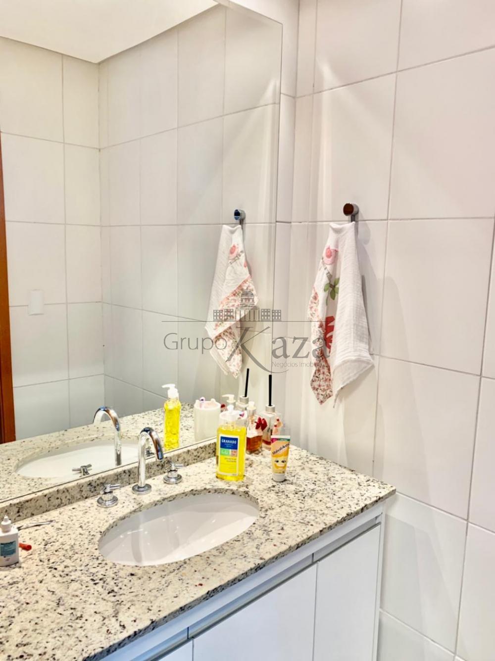 alt='Comprar Apartamento / Padrão em São José dos Campos R$ 855.000,00 - Foto 22' title='Comprar Apartamento / Padrão em São José dos Campos R$ 855.000,00 - Foto 22'