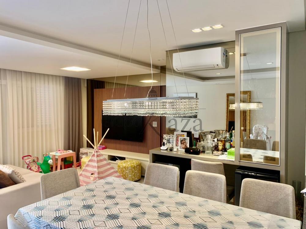 alt='Comprar Apartamento / Padrão em São José dos Campos R$ 855.000,00 - Foto 5' title='Comprar Apartamento / Padrão em São José dos Campos R$ 855.000,00 - Foto 5'